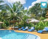 villas for sale Trancoso brazil