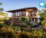 villas for sale Trancoso