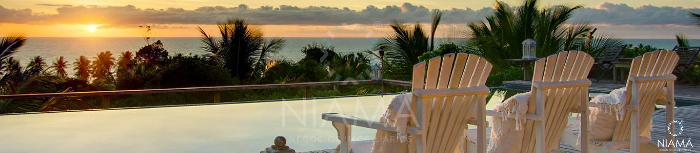 luxury villas for sale in trancoso brazil bahia